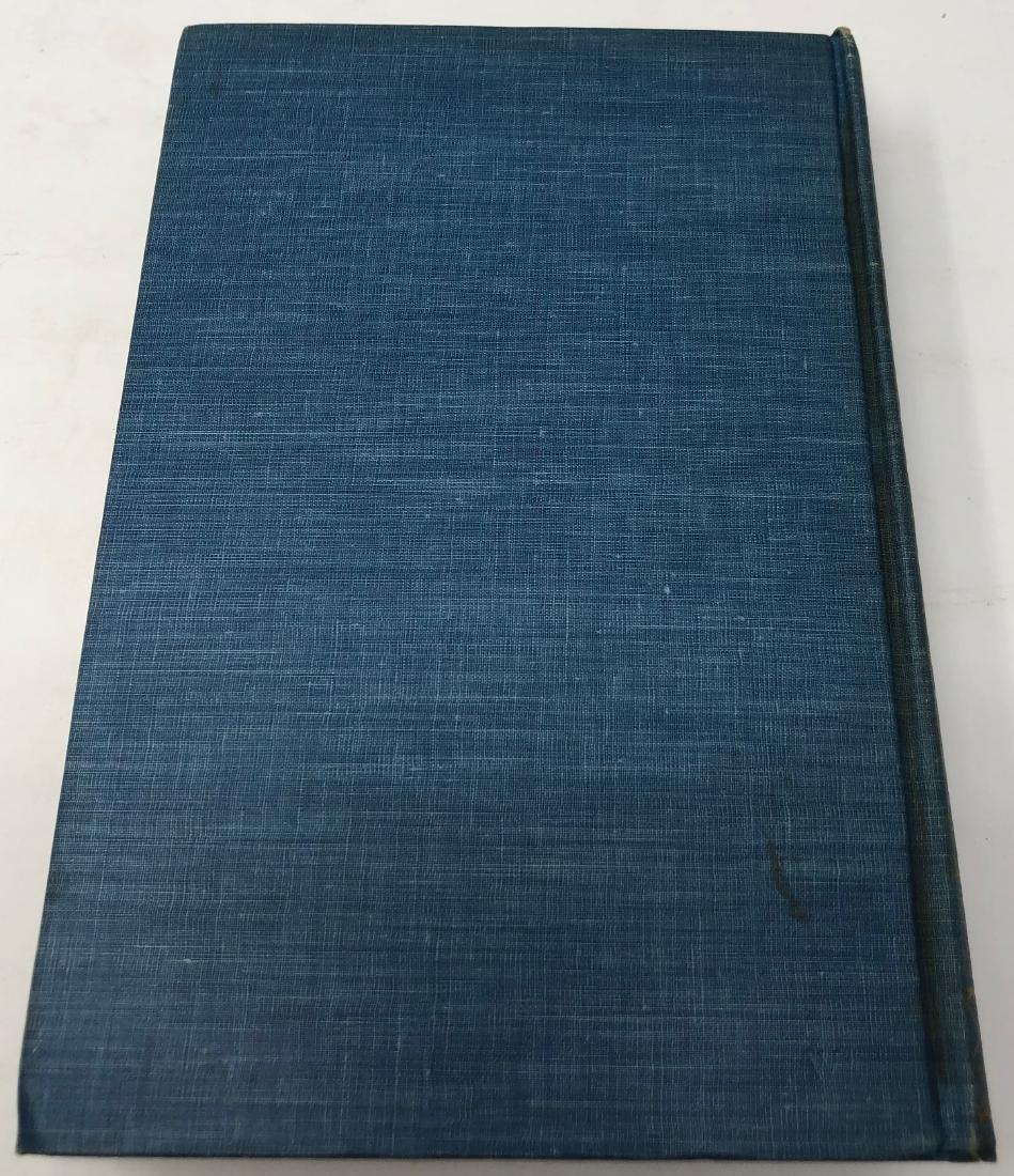 1st Edition Origins of the American Revolution, 1943 - 2