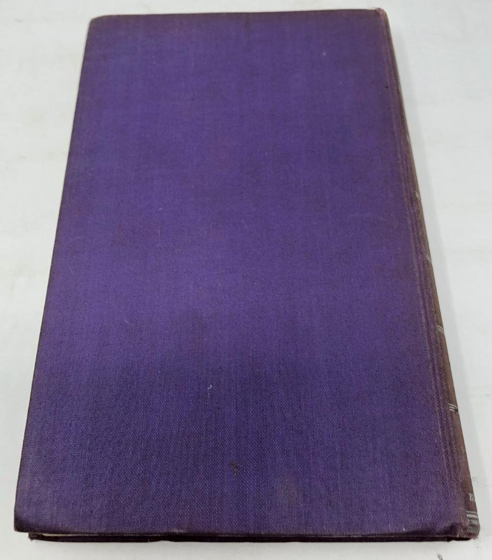1st Edition, The Ballet Called Giselle by Beaumont - 2