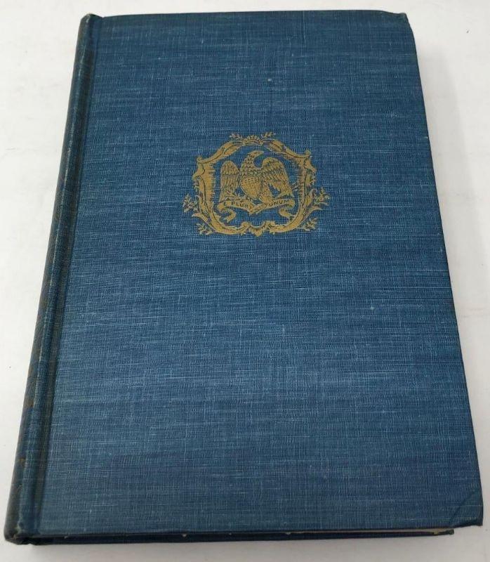 1st Edition Origins of the American Revolution, 1943