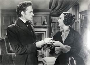 RICHARD BURTON-Vintage Movie Film Still-869/8