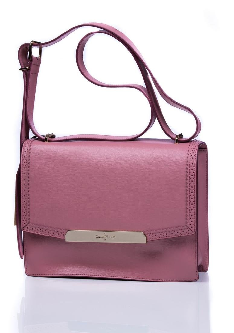 COLE HAAN NEW PURSE