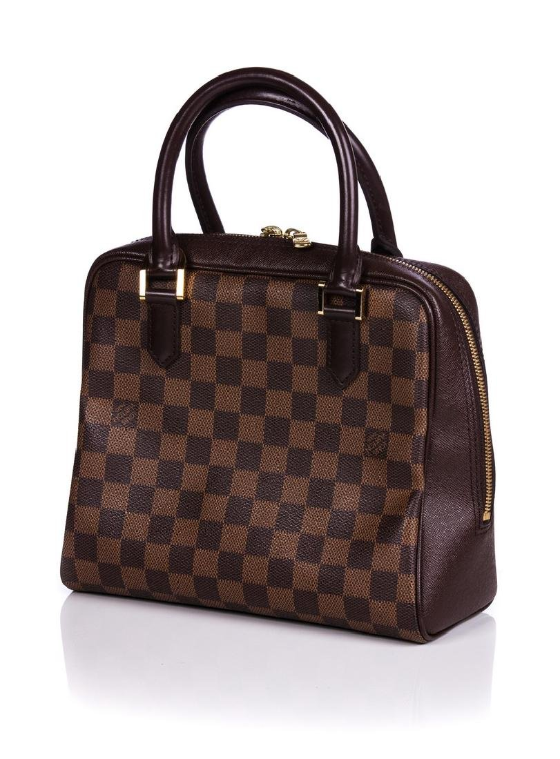 LOUIS VUITTON DAMIER BAG