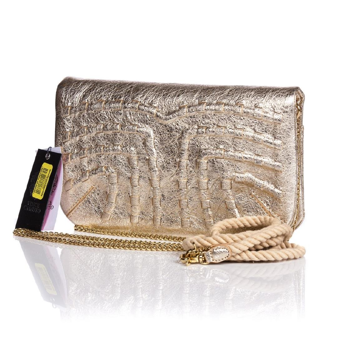 VINCE CAMMUTO NEW SHOULDER/CLUTCH BAG