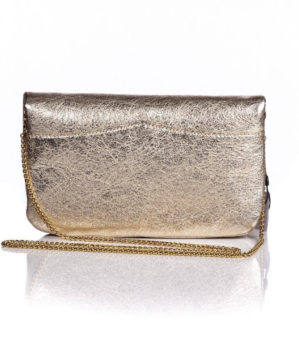 VINCE CAMMUTO NEW SHOULDER/CLUTCH BAG - 2