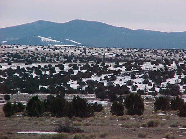4: Parcel# 107-32-159 -Concho Lakeland, Unit 4, Arizona