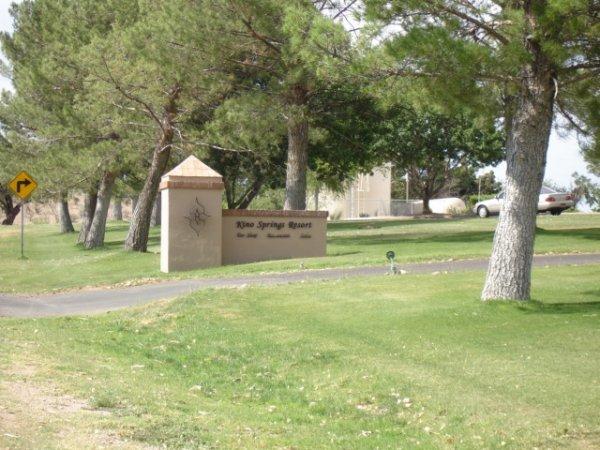 24: Parcel # 104-06-038 - Buena Vista Ranch Estates, Lo