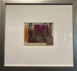 Shia Siminone Untitled 1 2000