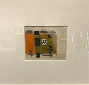 Shia Siminone Untitled 4 2000
