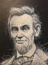 Torres, Alexi: Lincoln