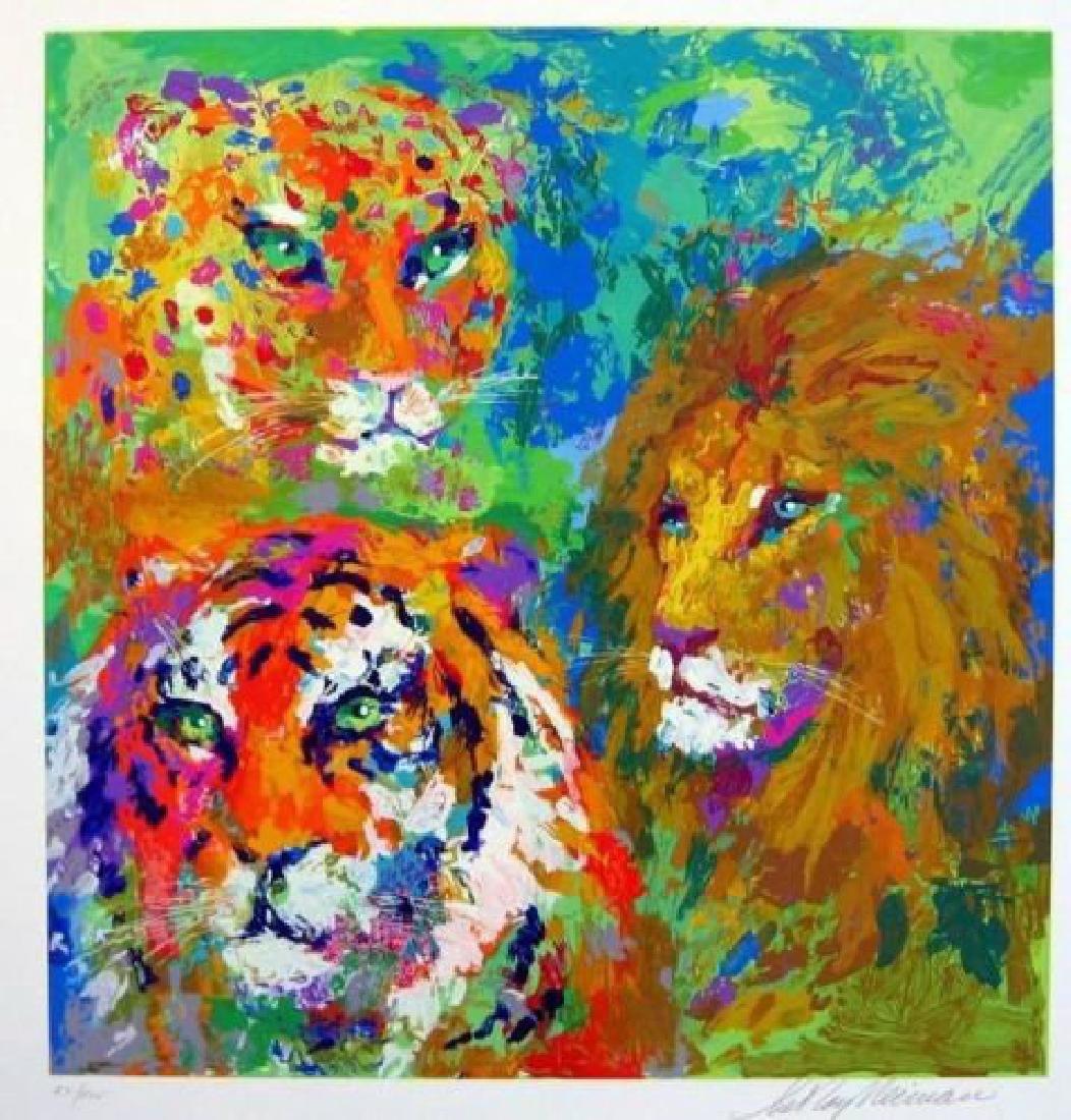 free art appraisal sell your art freeartappraisercom - 943×1000