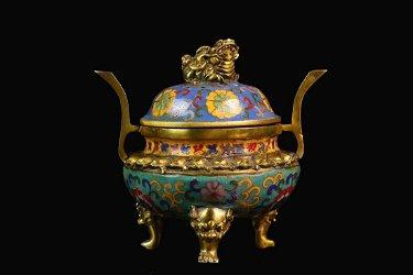 Antiques and Artwork Dec 7 Auction