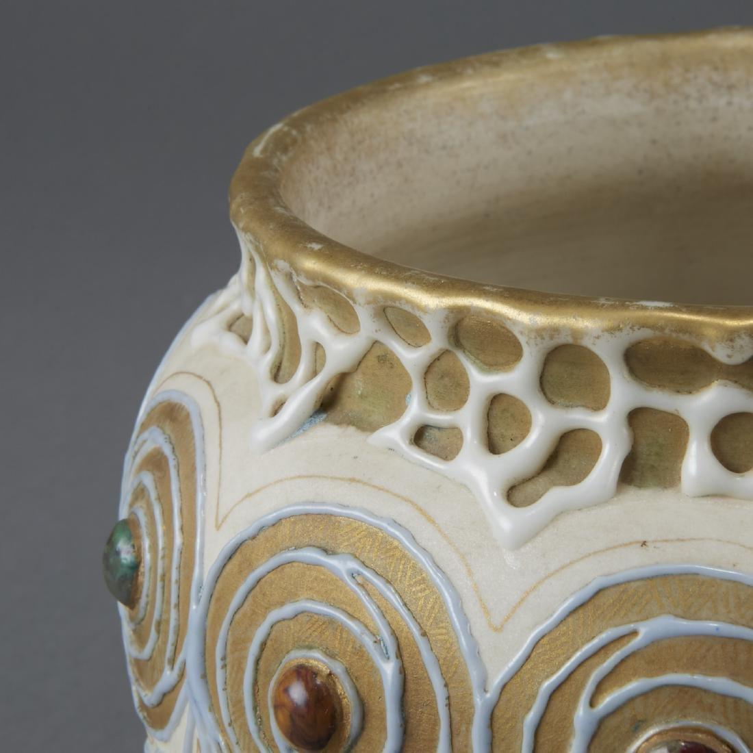Amphora Klimt Bowl - 5