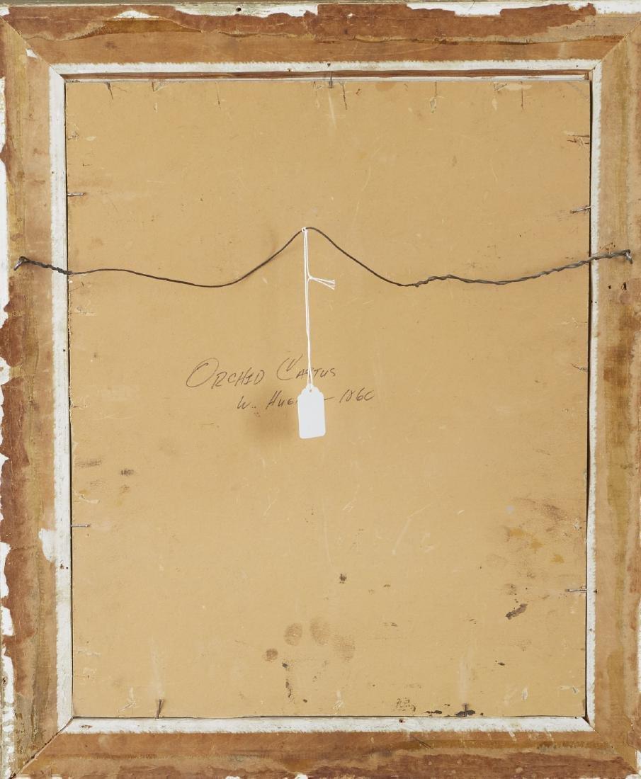 William Hughes Still Life Painting - 3