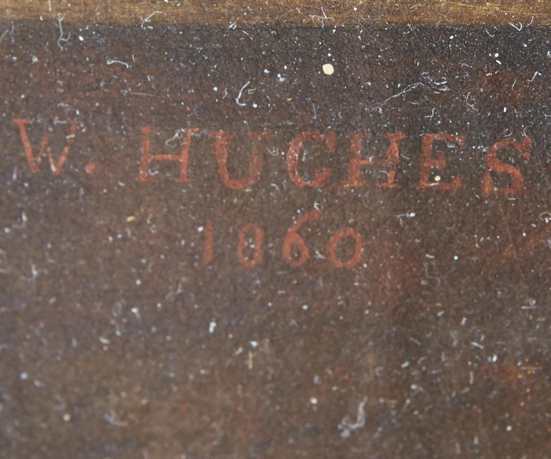 William Hughes Still Life Painting - 4