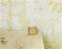 "Alec Soth ""Soap Factory"" Limited Edition Digital Print"