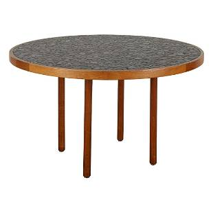 Marshall Studios Tile Table Martz