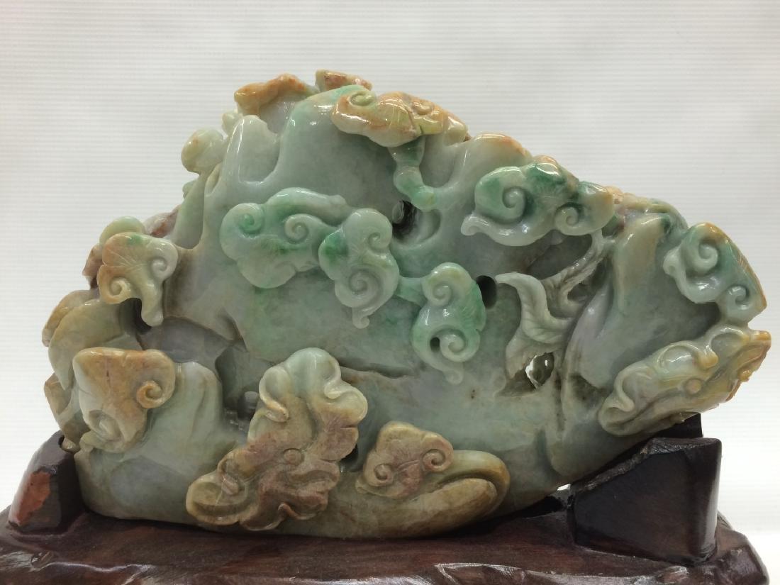 Fish Jade Craving - 5