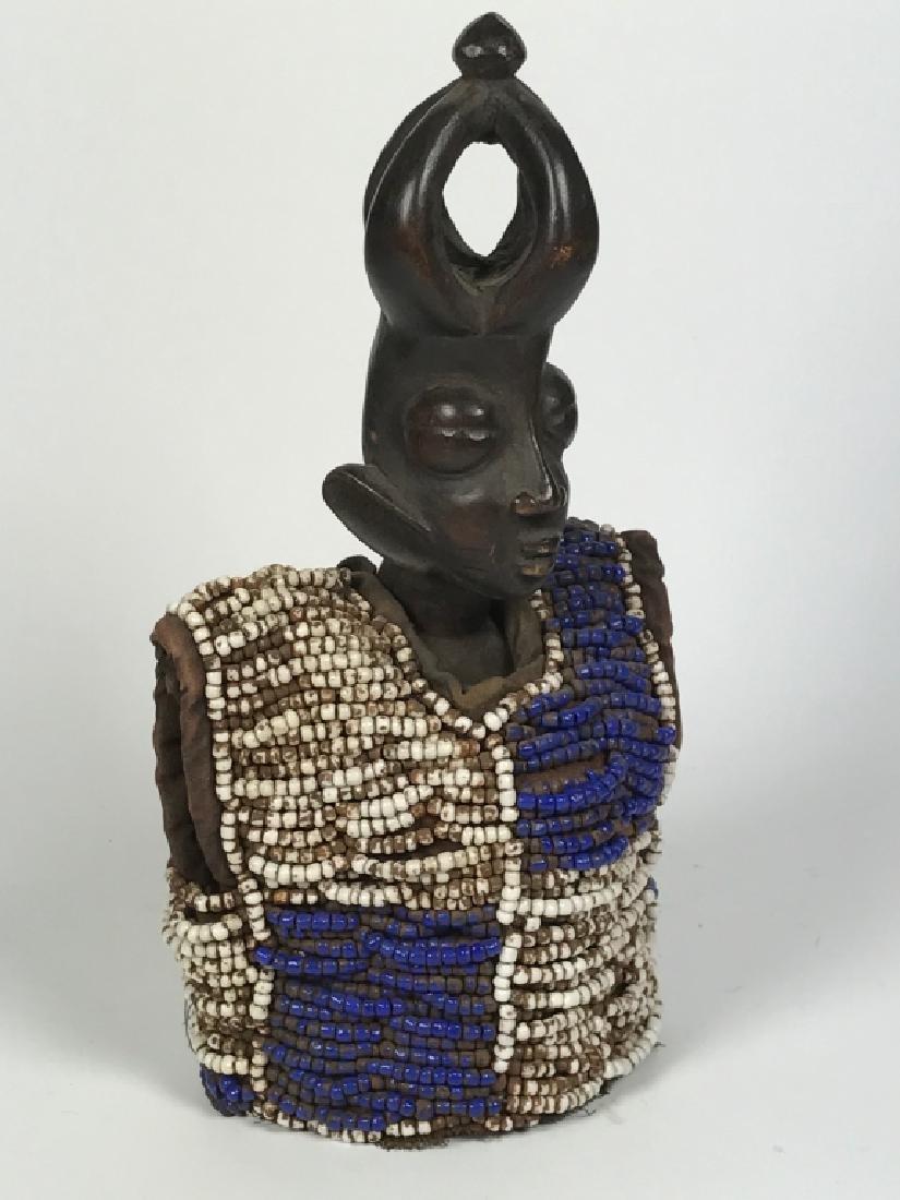 Ibeji Dou- Nigeria - 2