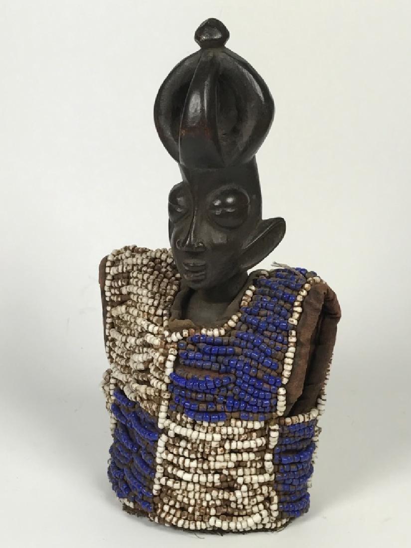 Ibeji Dou- Nigeria - 3