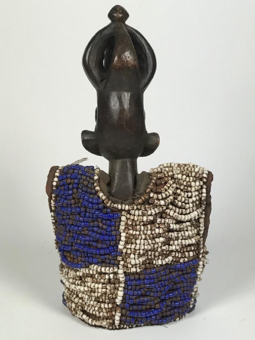 Ibeji Dou- Nigeria - 4