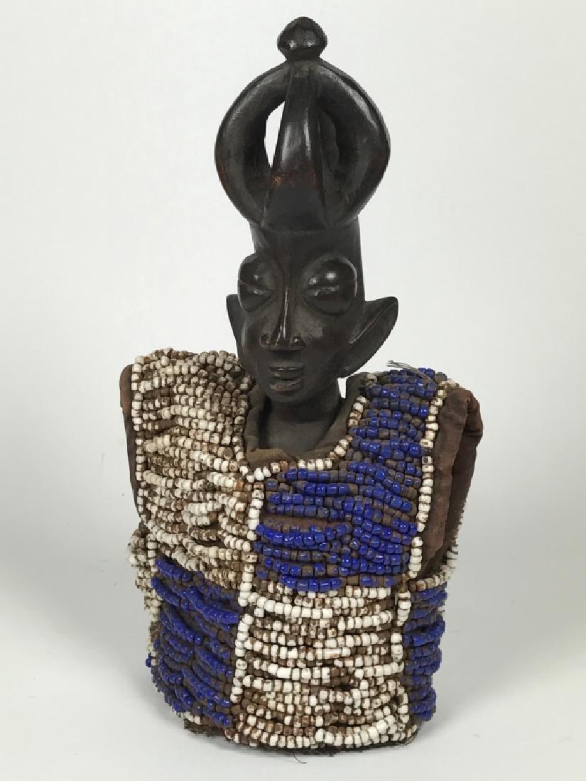 Ibeji Dou- Nigeria - 5