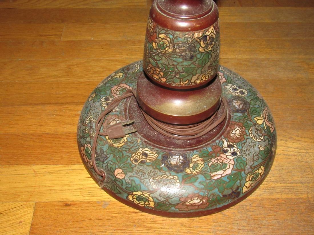 Floor Lamp - 9