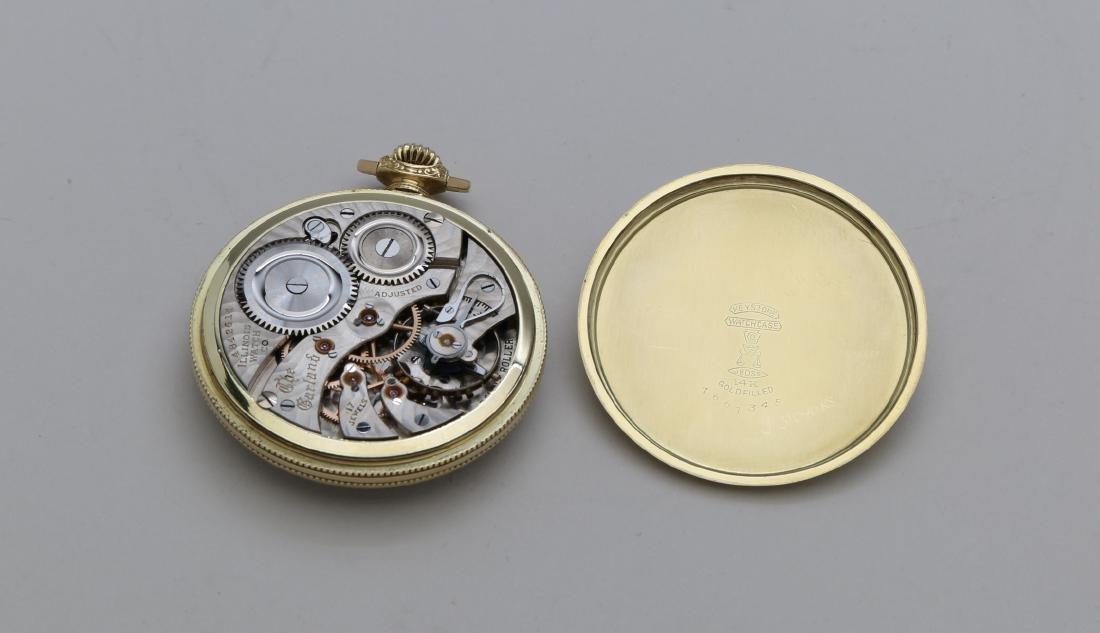 16s Pocket watch - 3