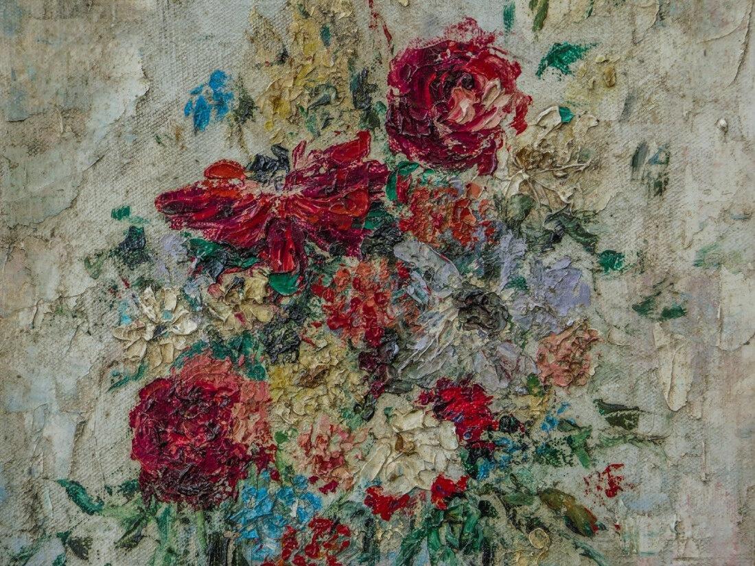 Wlodzimierz Terlikowski (Poland, France 1873 - 1951) - 10