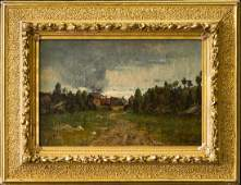 MarcAurele de Foy SuzorCote18691937CanadaFlorida