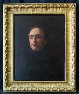Cecilia Beaux  (1855 - 1942) Pennsylvania Listed Artist
