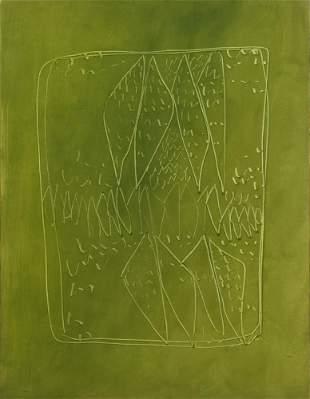 COMPOSIZIONE, 1963