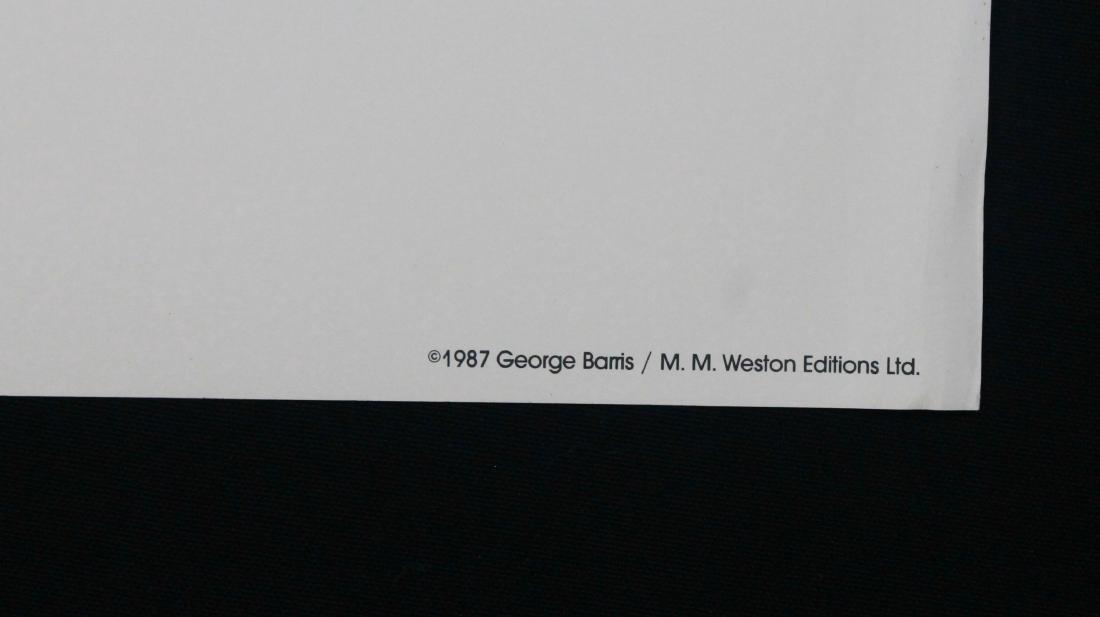 George Barris - 2
