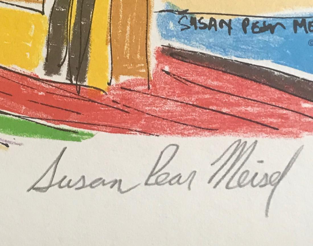 Susan Pear Meisel - 3