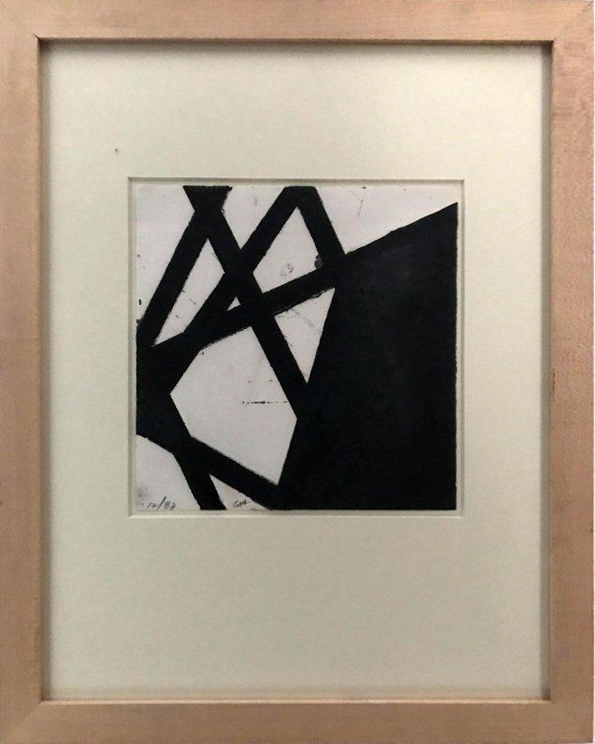 """""""Untitled"""" Richard Heinrich"""