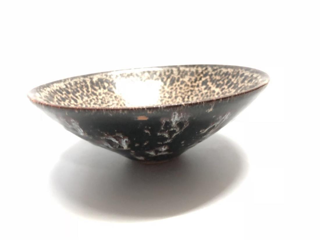 A Jizhou Ware Bowl