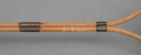 46: Japanese Opium Pipe - 3