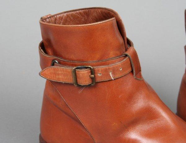 33: Rosetti Moda Mens Jodhpur Boot 8 1/2 - 2