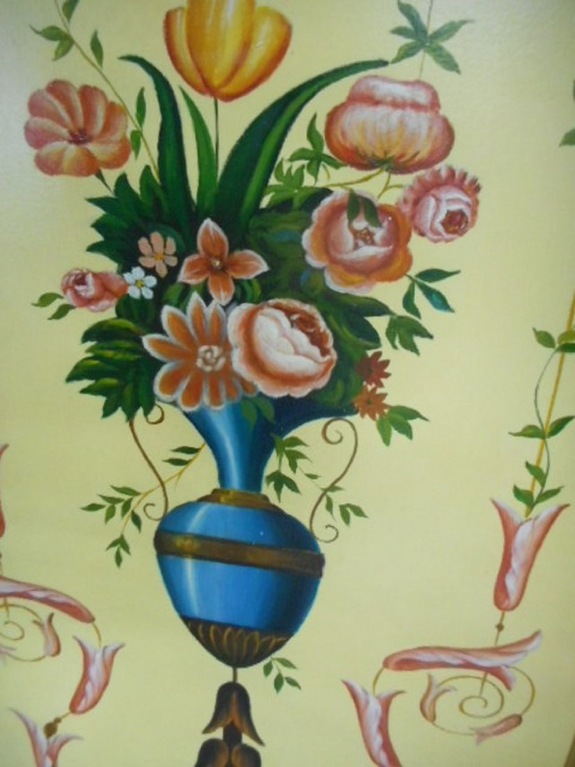 Oil on Canvas by Chelsea House - 2