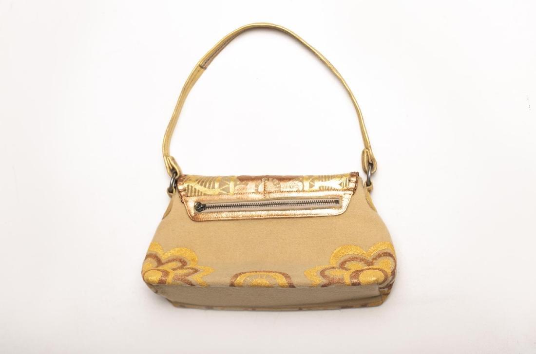 """Vera V. Goncharenko- Burberry bag """""""" - 2"""