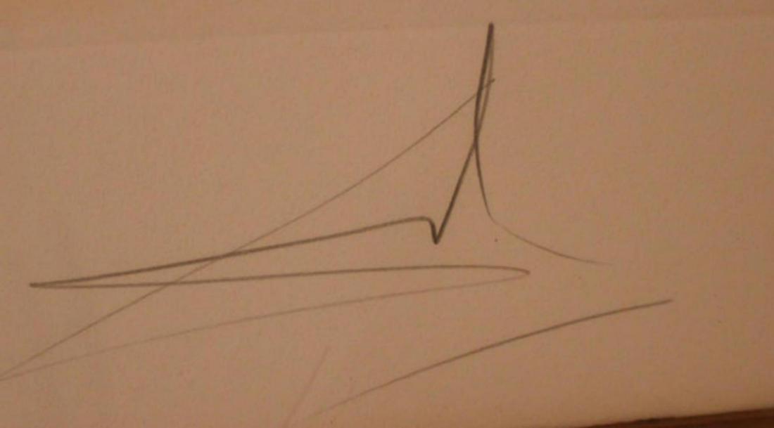 Salvador Dali- Venus, Mars et Cupidon Intaglio on Paper - 3