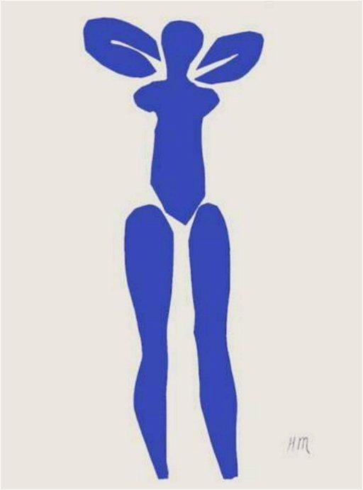 Henri Matisse \