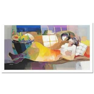 "Hessam Abrishami ""Daylight Dream"" Limited Edition"