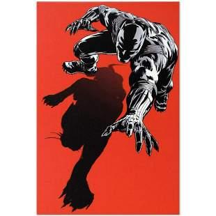 """Marvel Comics """"The Most Dangerous Man Alive #523.1"""""""