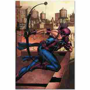 "Marvel Comics ""Marvel Adventures Super Heroes #14"""