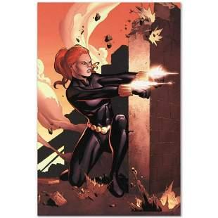 "Marvel Comics ""Marvel Adventures: Super Heroes #10"""