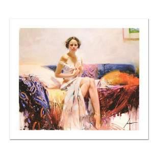 "Pino (1939-2010) ""Sweet Sensation"" Limited Edition"