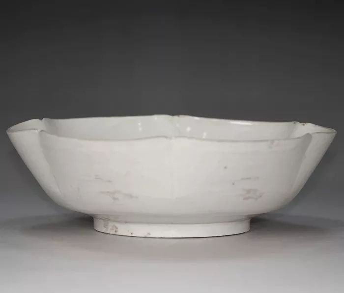 A song style Chinese porcelain bowl - 3