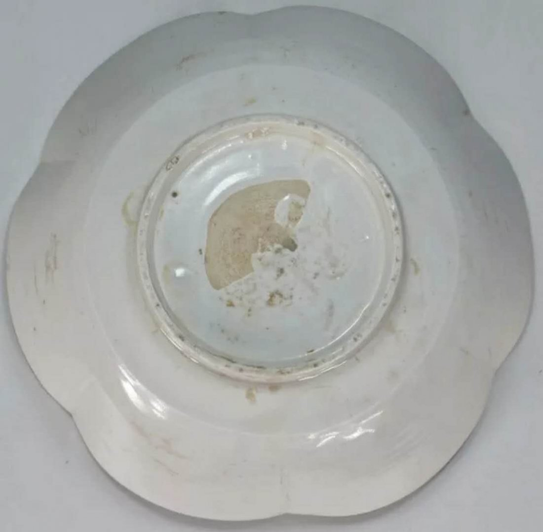A song style Chinese porcelain bowl - 5
