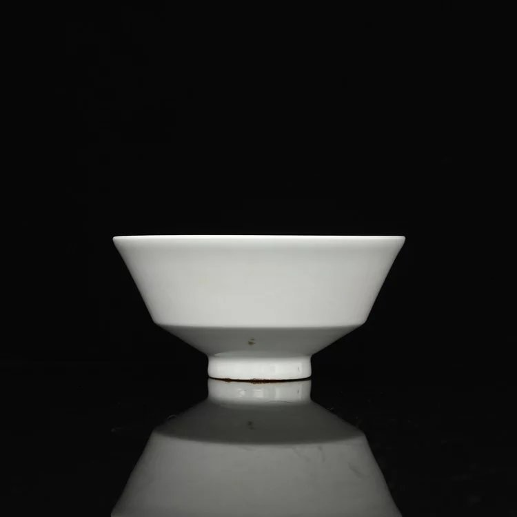 A song dynasty style Chinese porcelain bowl