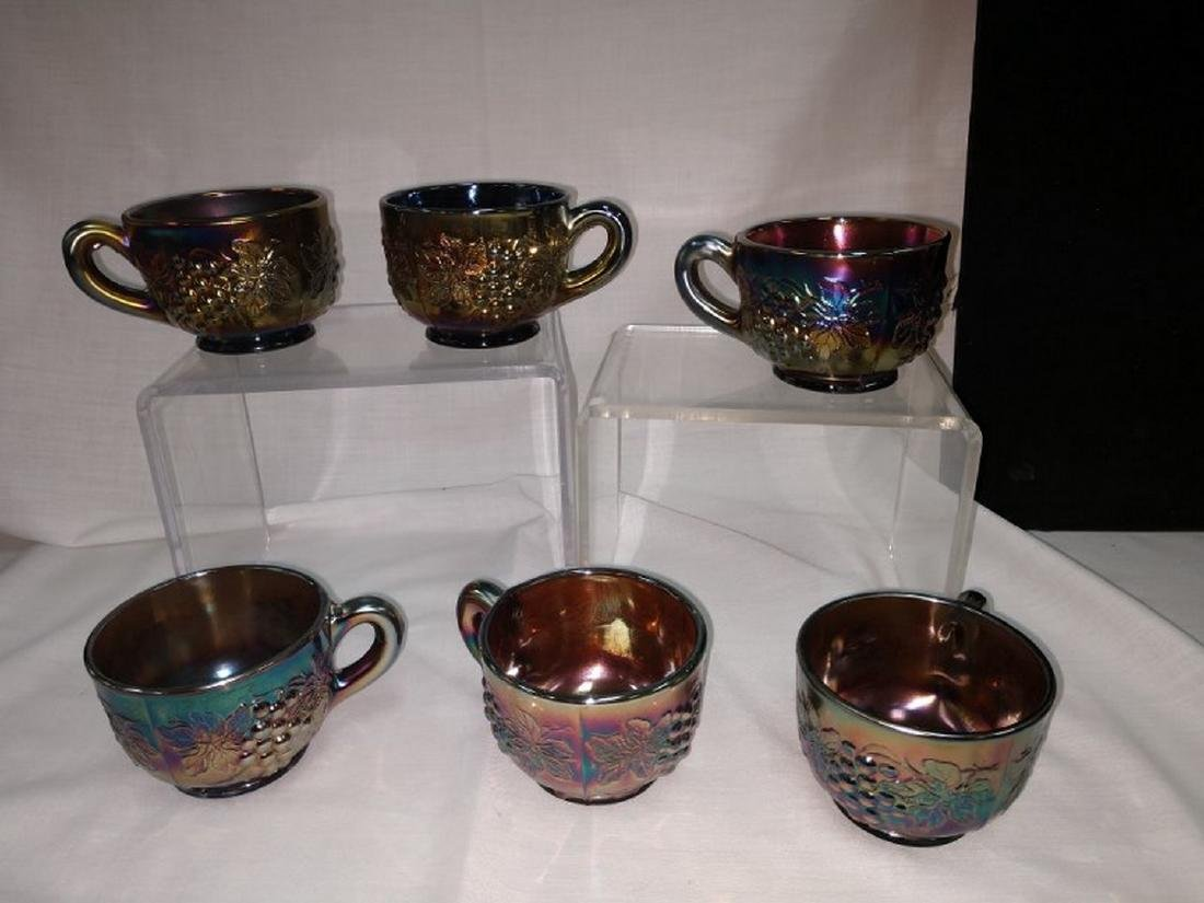 Punch Cups (6)